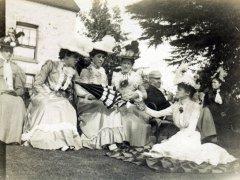 12a-Monas-Wedding-Bramshall-1900Comp.jpg