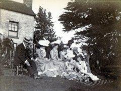 13a-Monas-Wedding-Bramshall-1900Comp.jpg