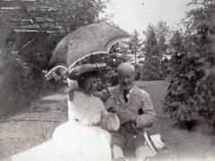15b-P-A--Mrs-Eagles-Little-Grandpa--GrannieComp.jpg