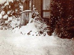 28a-SnowComp.jpg