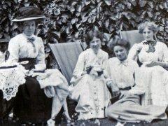 41acrop-MB-1914-Tea-in-the-GardenComp.jpg