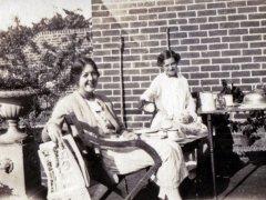 45b-Gladys--Aunt-MarianneComp.jpg