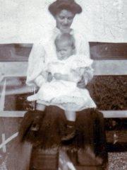 48bcrop-RMO-Gladys-1906Comp.jpg