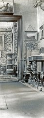 49-Meophams-Bank-Hollington-From-Hall-to-Dining-Roomcomp2.jpg