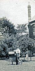 49-Meophams-Bank-Hollingtoncomp2.jpg
